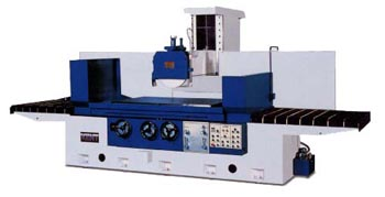Kent Surface Grinder r